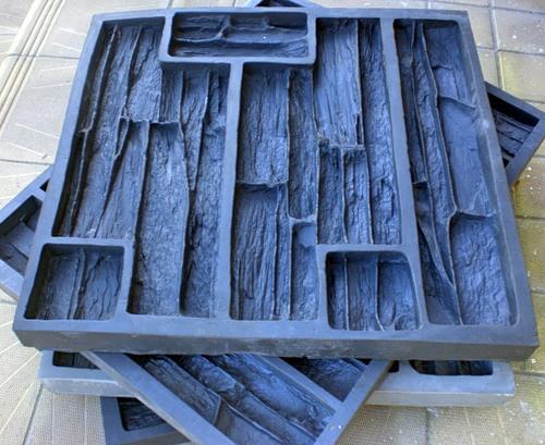 набор для изготовления искусственного камня