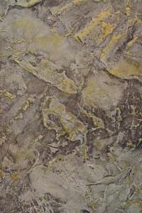 фактурная штукатурка стен фото