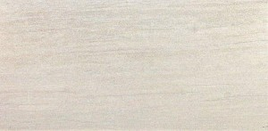 керамогранит шале белый