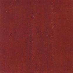керамогранит бордовый
