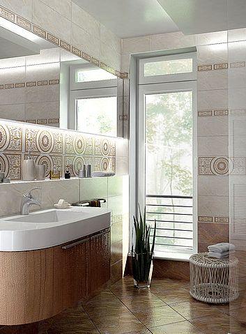 азори керамическая плитка