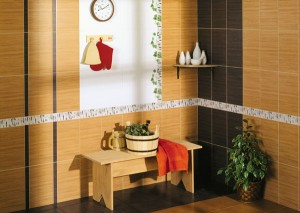 плитка kerama marazzi для ванной