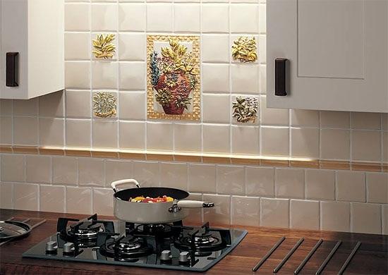 купить итальянскую керамическую плитку