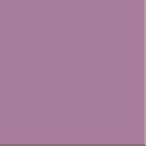керамогранит фиолетовый
