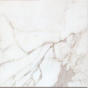 керамогранит белый мрамор