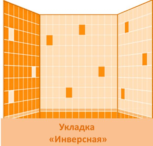 керамогранит фасадный каталог
