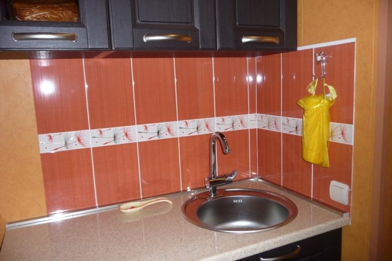 подбор плитки для кухни