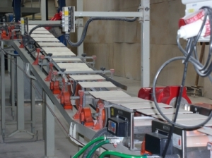 производители керамической плитки в россии