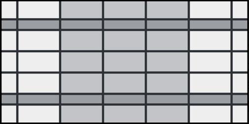 образцы напольной плитки для кухни