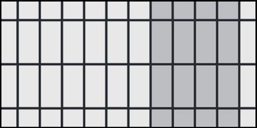 образцы плитки для ванной комнаты