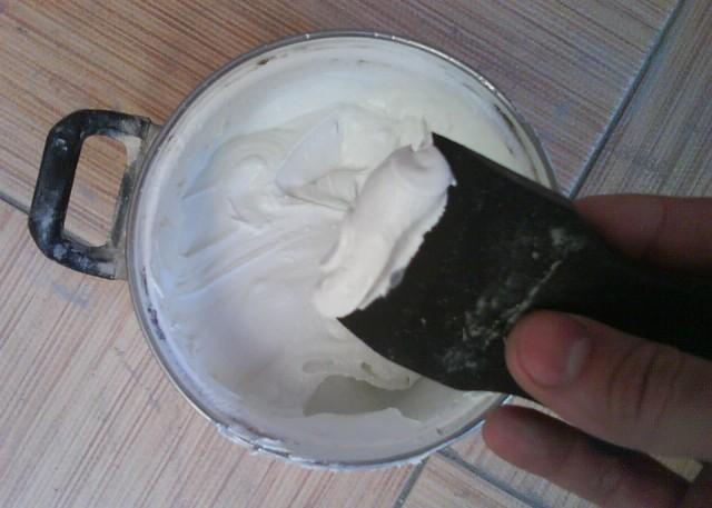 затирка швов керамической плитки цена