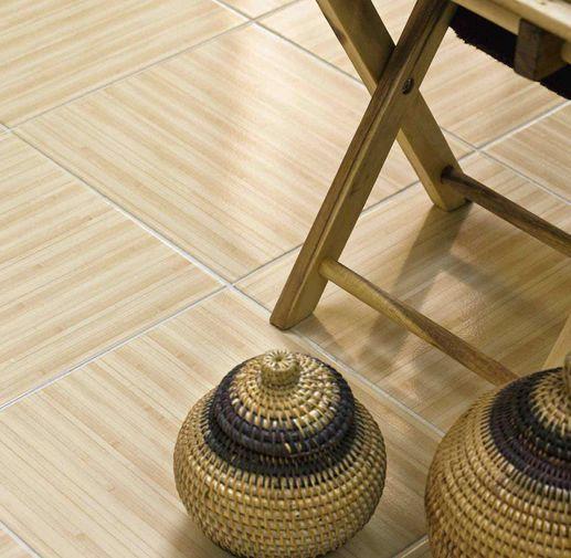керамическая плитка для пола купить