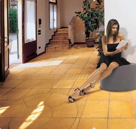 плитки керамические для полов гост