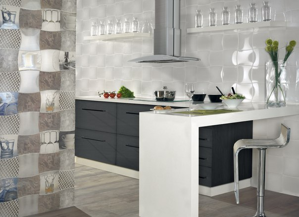 керамическая плитка для стен цена