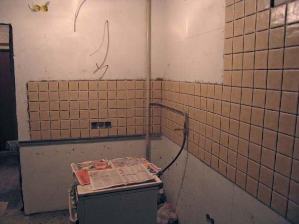 плитка настенная для кухни фото