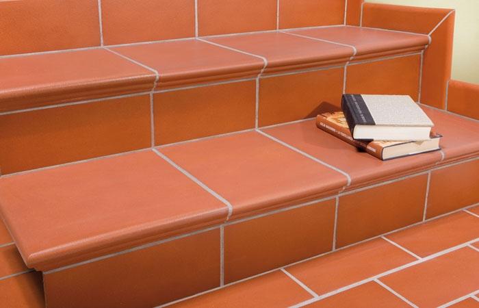 плитка керамическая для пола цена