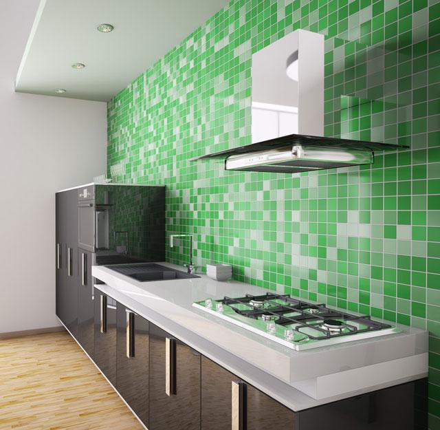 кафельная плитка для кухни цена