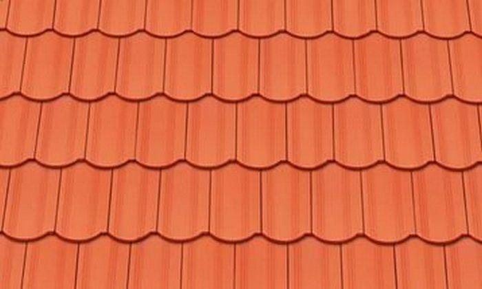как выбрать кровельный материал для крыши дома