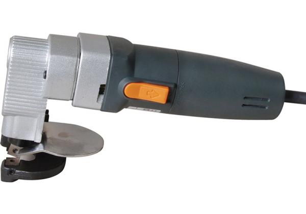 электрические ножницы