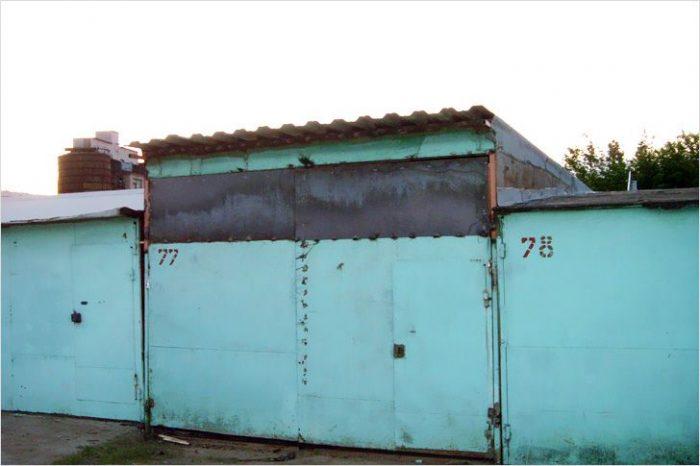 подъем крыши без риска для жизни и здоровья