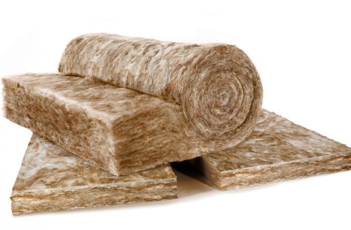 волокна габбро-базальта