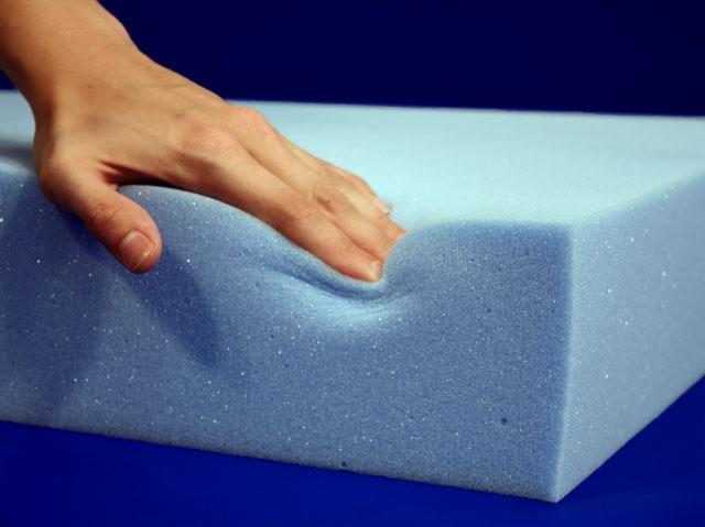 материал созданный на основе пластмассы