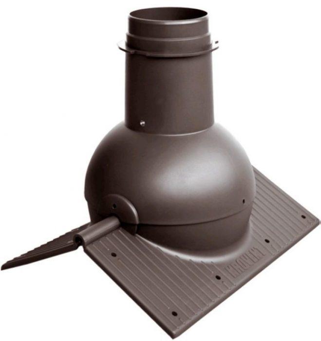 Крыша видео металлочерепица гидроизоляция