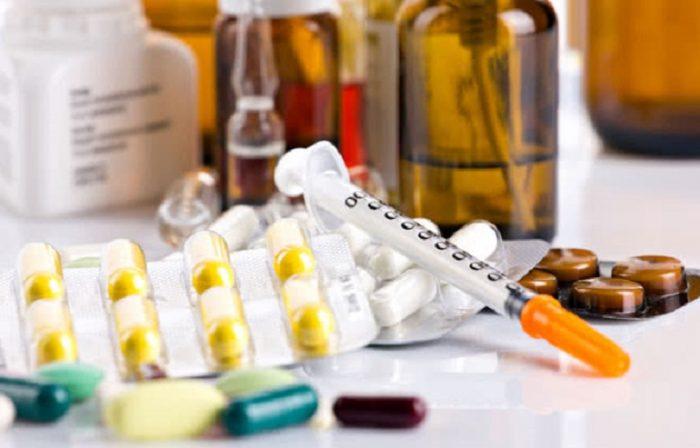 Льготы и лекарства диабетикам