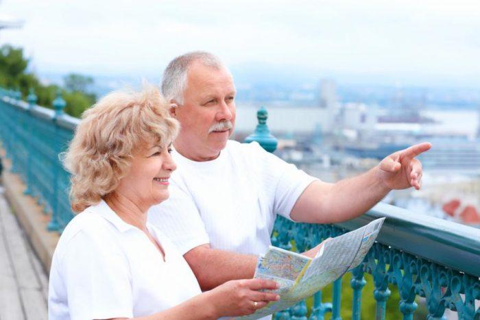 Как стать миллионером и накопить на пенсию