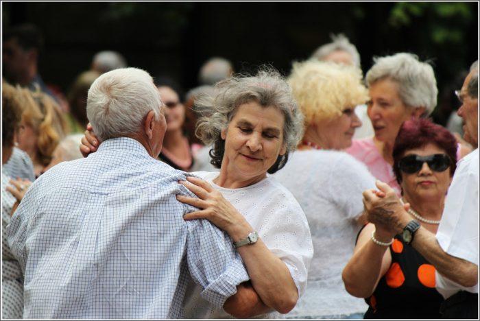 Расчет пенсии в 2018 году