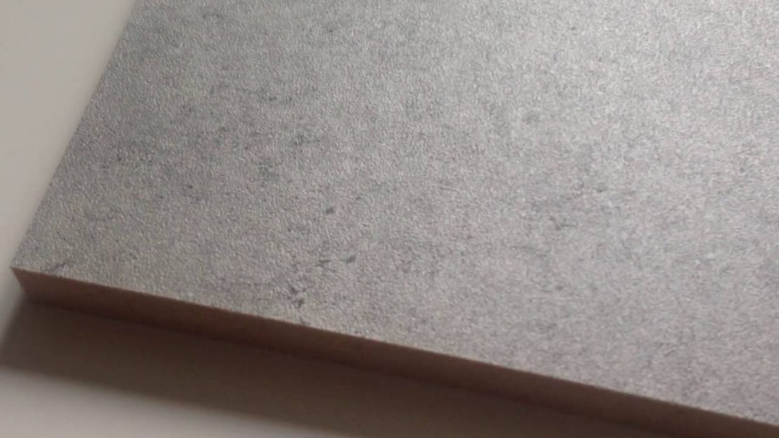 сэндвич-панели на бумажной основе