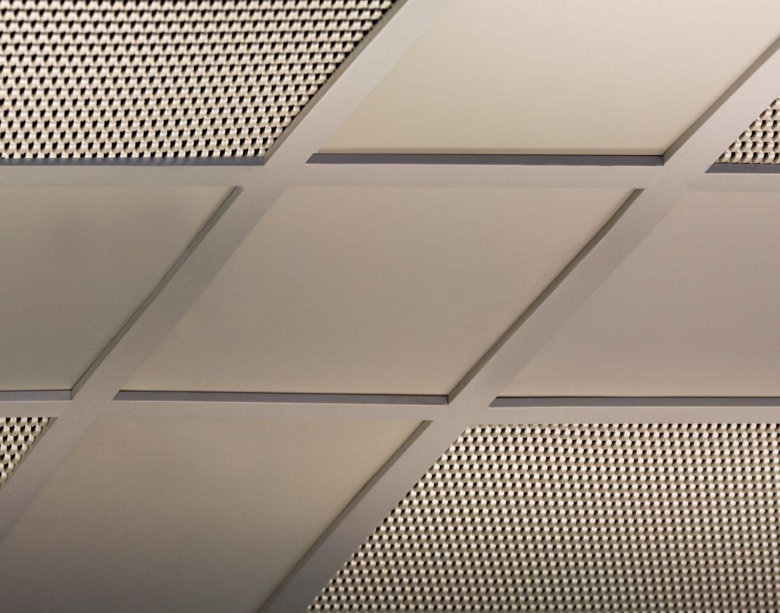 акустические покрытия Армстронг