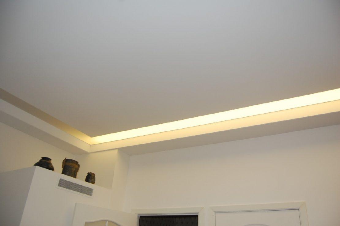 шумопоглощающие потолки Клипсо