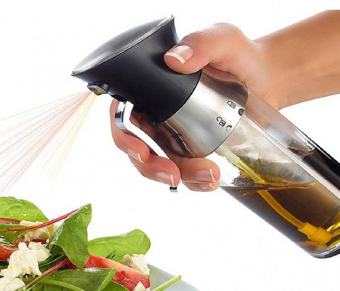 Распылитель для масла