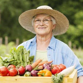 Садовод и огородник