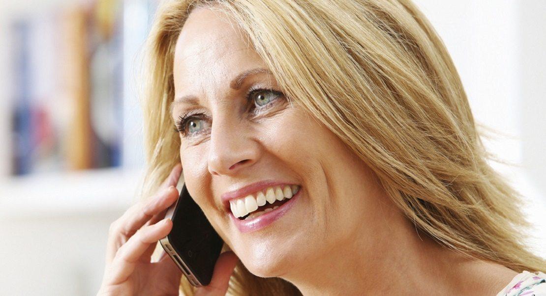 затраты на мобильную связь