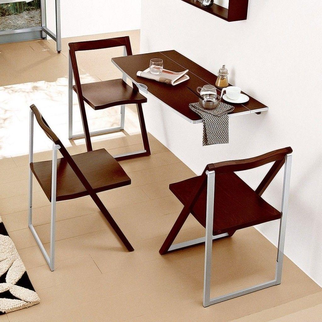 складной стол прямоугольной конфигурации