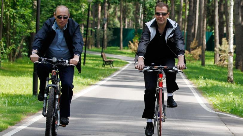 налог на велосипеды