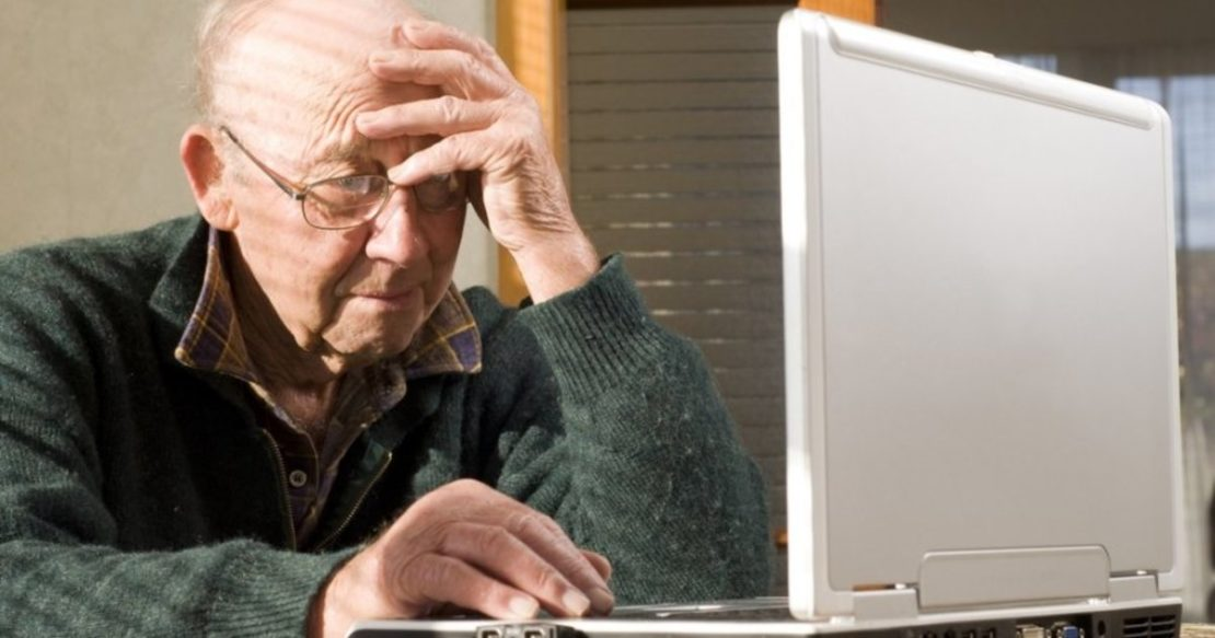 пенсионеры станут умнее