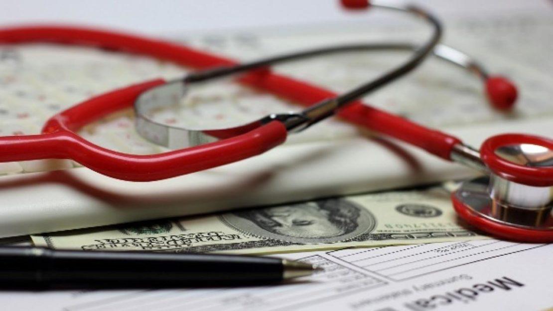 бесполезные медицинские услуги