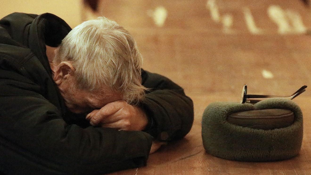 Выплаты, которых лишили работающих пенсионеров