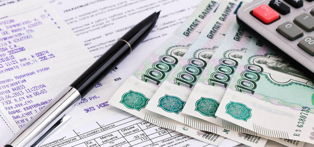 С кого могут списать долги за услуги ЖКХ?