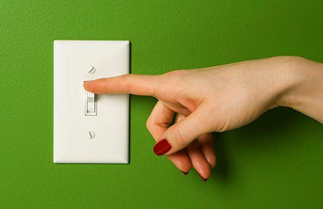 Эффективные и действенные методы по экономии электричества