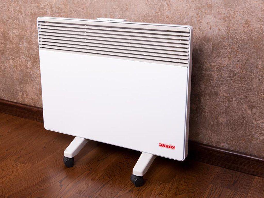 экономичные радиаторы отопления