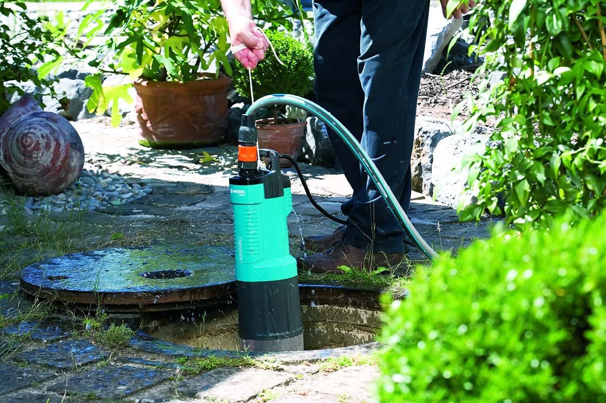 Как сделать анализ воды из скважин?