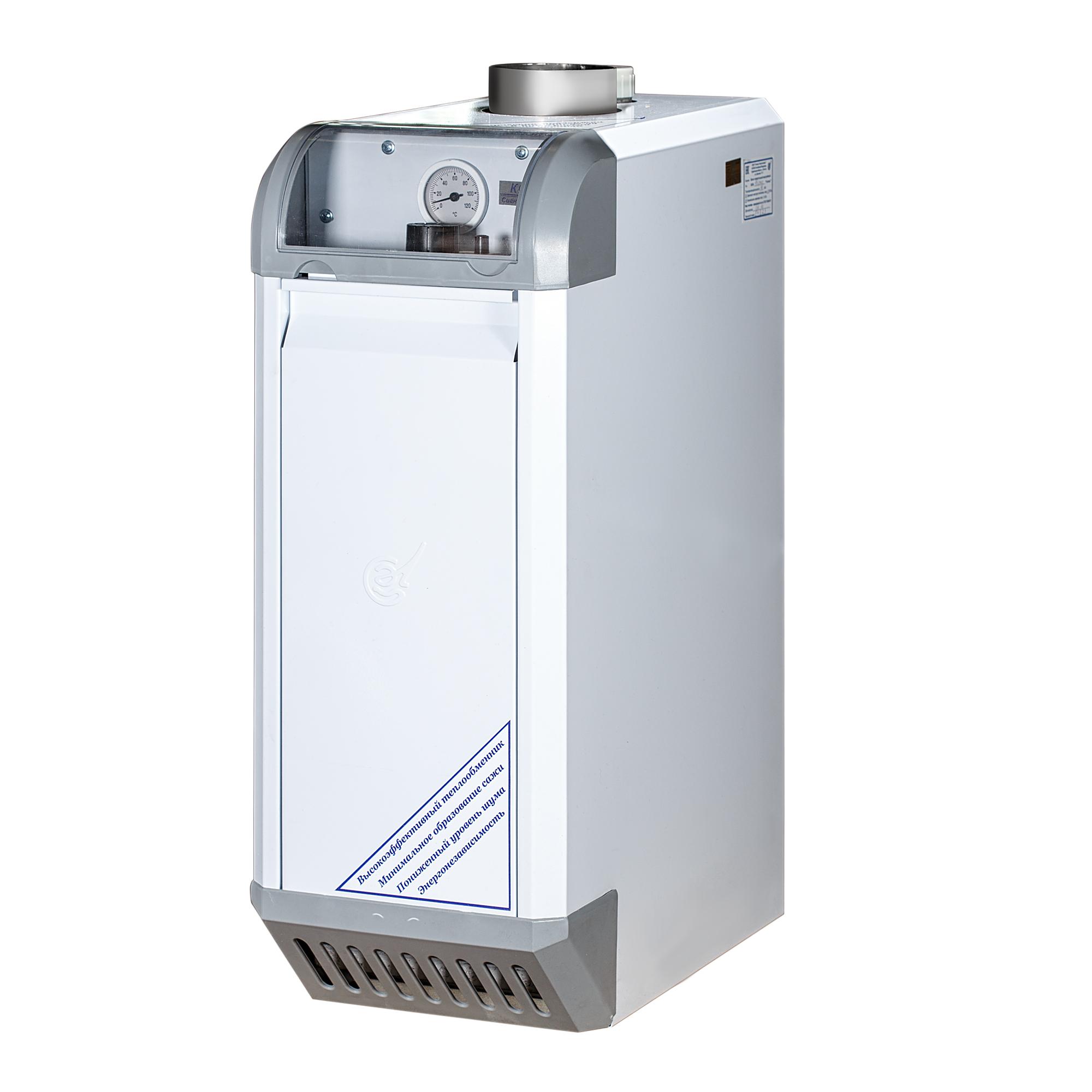 купить газовый котел двухконтурный для отопления дома