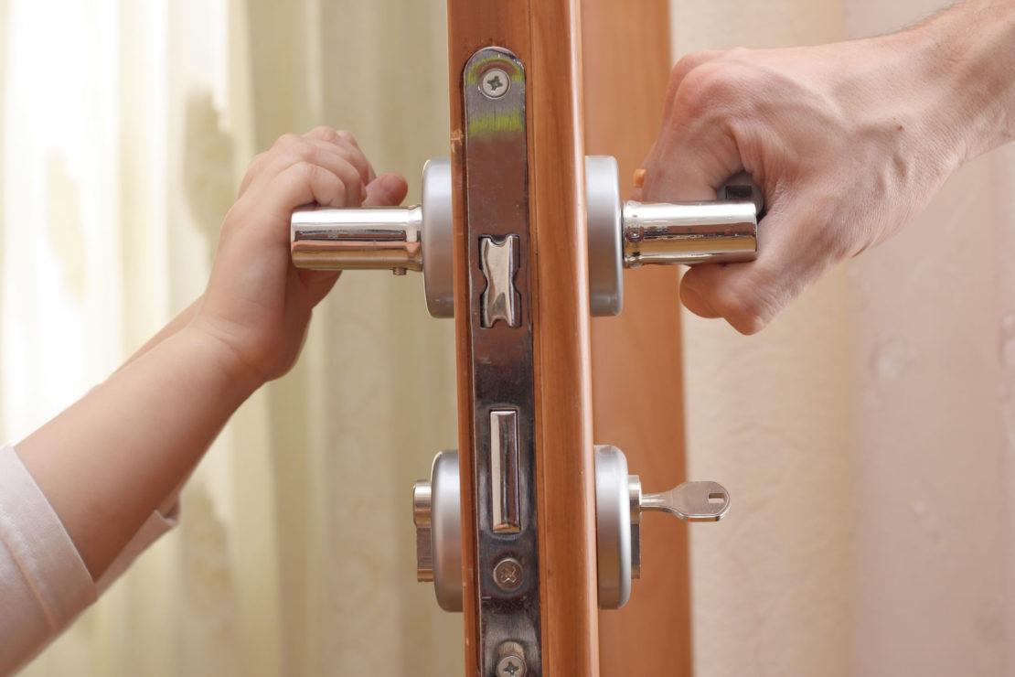 Когда собственник может остаться без квартиры