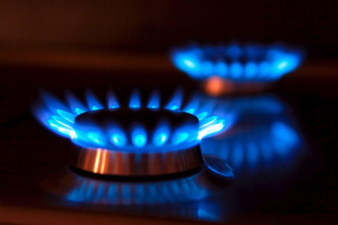 Способы экономии газа