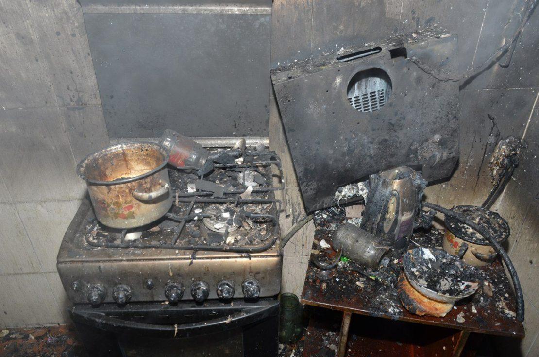 Когда наступает уголовная ответственность на самовольное подключение плиты?