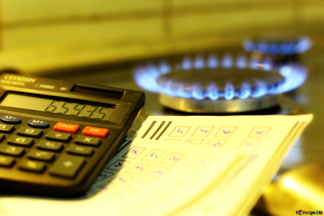 Как сэкономить газ на горячем водоснабжении